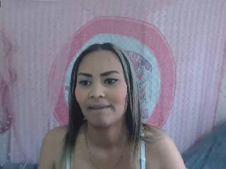 Salmafalu