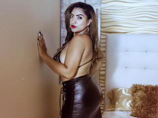JuliannaMartinez - Live porn & sex cam - 7123234