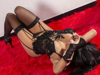 SandraXSeins - Live Sex Cam - 7566884
