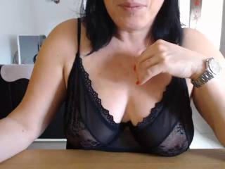 FrenchhotAless - Live porn & sex cam - 7567804