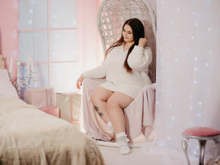 SweetScent - Live sex cam - 7608944