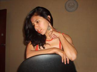 Sexycarmen - Sexy live show with sex cam on XloveCam