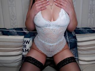 HopeNadine - Live Sex Cam - 7846524