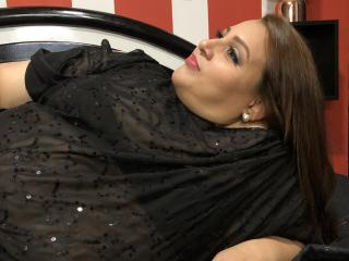 AngelesGodness - Live sex cam - 8064724