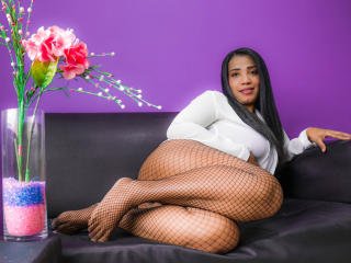 AlexaShy - Live sex cam - 8228864