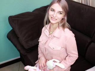 LimeQueen - Live sexe cam - 8246444