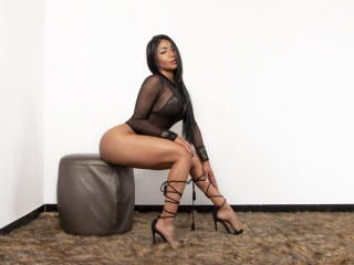 SandraXSeins - Live Sex Cam - 8273684