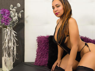 BrydtanyPrincess - Live sex cam - 8319684