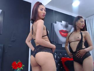 ChanelHotPlay - Live porn & sex cam - 8345724