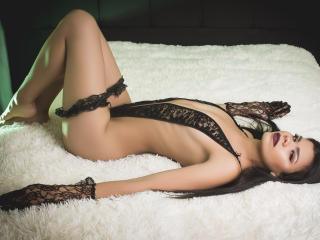 RachelSlow - Live sex cam - 8348924