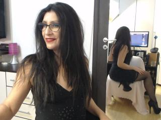 UniqueGirl - Live sex cam - 8405004