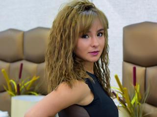 JessicaSummer