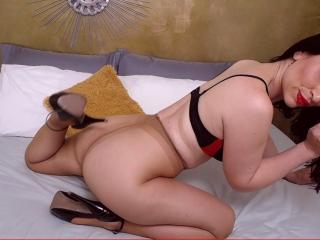 AliciaRossi - Live sex cam - 8522664