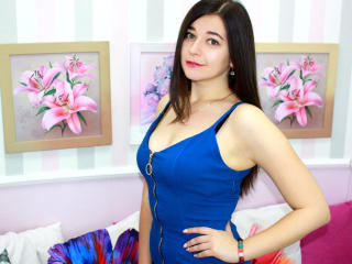 CatarinaFox - Live sex cam - 8533264