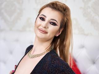 NatalyaRose