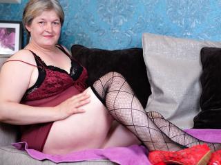 Φωτογραφία του προφίλ του σέξυ μοντέλου  ClassyAdelle, για καυτό σόου σε ζωντανή σύνδεση μέσω κάμερας!