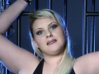 Фото секси-профайла модели ForEverIntoFetish, веб-камера которой снимает очень горячие шоу в режиме реального времени!