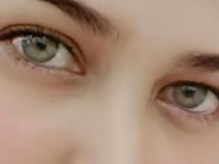 Foto del profilo sexy della modella NanosshotX, per uno show live webcam molto piccante!