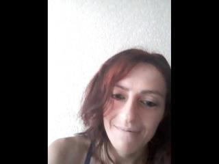 AnastasiaLoc
