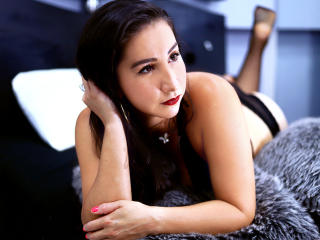 ArianaMoss