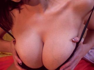 Gissellexxx - Show live hard with a shaved private part Sexy babes