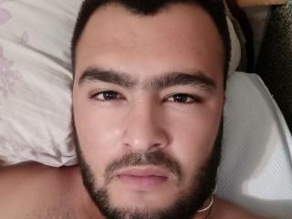 BrandonFaiv