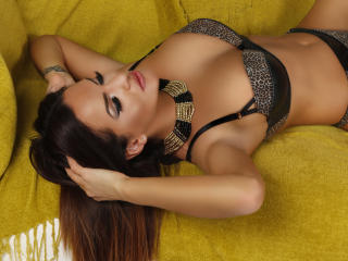 JolieKarisa - Live exciting with this Young and sexy lady with large ta tas