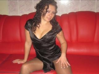 Zdjęcia profilu sexy modelki PaulaHoldo, dla bardzo pikantnego pokazu kamery na żywo!