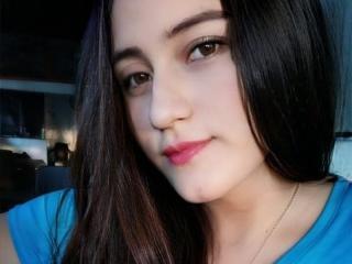 AlexaaMiller