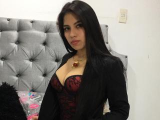 MichelleRossi