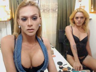 Model AsianGoddesses'in seksi profil resmi, çok ateşli bir canlı webcam yayını sizi bekliyor!