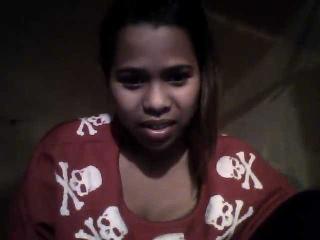 Nancyah